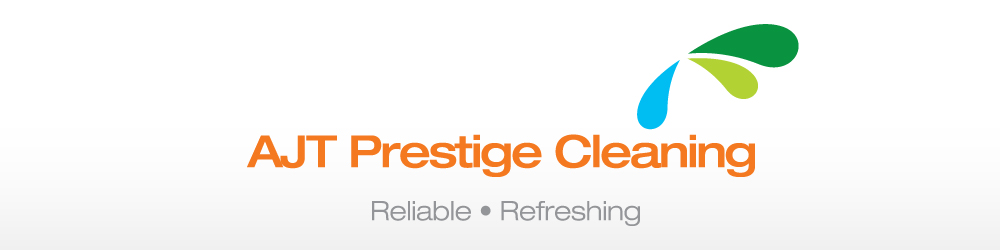 AJT Prestige Cleaning